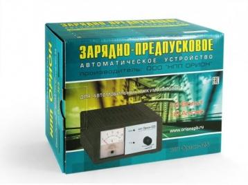 зарядное устройство для автомобильного аккумулятора купить в
